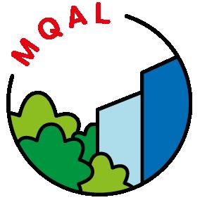 L'attribut alt de cette image est vide, son nom de fichier est logo_MQAL_CMJN.png.